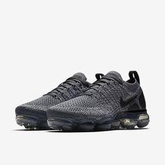 6253371b8599 Air VaporMax Flyknit 2 Women s Shoe