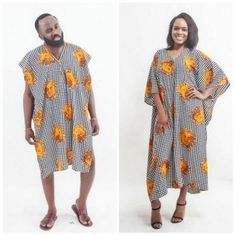 Noble Igwe and his new bride, Chioma Otisi, are both known for their fun and romance. There is a great connection between both of them. The couple can be seen…