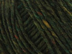 Colca Canyon by Plymouth Yarn is a lush, bulky weight yarn with a softness to die for. Rowan, Tweed, Hair Styles, Knitting, Hair Plait Styles, Tricot, Hair Makeup, Hairdos, Stricken