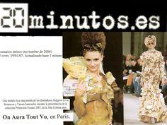 20minutos.es 2007Couture by on aura tout vu