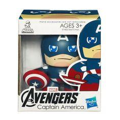 Marvel Avengers Movie Mini Mighty Muggs Captain America Hasbro http://www.amazon.com/dp/B0073ZVFXG/ref=cm_sw_r_pi_dp_cLr.ub0DG0BNA