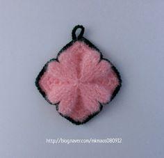 Diy Crochet, Elsa, Bubbles, Drop Earrings, Stitch, Crafts, Crocheting, Dishes, Tejidos