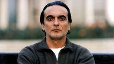 Taste of Cherry (1997)  Abbas Kiarostami