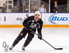 """Alec Martinez Is Doing The """"Right"""" Thing Well For LA Kings"""