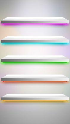 94 Best App Shelves Images Iphone Wallpaper Phone
