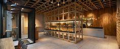 006-B.L.U.E. Architecture Studio
