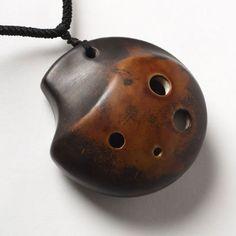 6 Hole Tai Chi Pendant Ocarina- Ceramic - Strawfire Finis... https://www.amazon.com/dp/B0045FITT0/ref=cm_sw_r_pi_dp_AGKJxbAXHV2J4