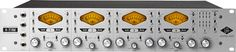 Universal Audio Four-Channel Tone-Blending Mic Preamp with Compressor. Studio Equipment, Studio Gear, Music Gadgets, Recording Studio Design, Recording Equipment, Home Studio Music, 4 Channel, A Boutique, How To Introduce Yourself