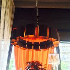 Vaughn 12L Chandelier-$2,667  ON SALE NOW! Every 25th JUNE Through AUGUST!
