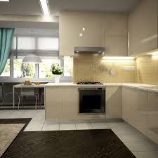 Картинки по запросу дизайн кухни 11 кв метров совмещенной с лоджией