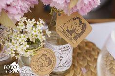 Fotostempel: Auf die Stempel fertig los....Stempelideen für's Hochzeitsfest