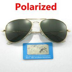 Barato 2015 óculos de sol homens mulheres famosa marca logotipo moda  espelho do Vintage óculos de 06a386b997