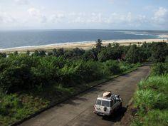 liberia surf check2