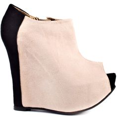 Heels I Love Fran Tick - Beige Luichiny Aldo Shoes, Steve Madden Shoes, Women's Shoes, Black Heels, High Heels, Stilettos, Black Suede, Bootie Boots, Ankle Boots