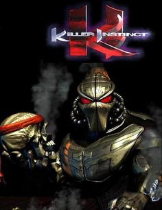 Today on the podcast, the Rev interviews Mike Robles about Killer Instinct; Ian Moreno from The Behemoth about Game 4; talks to Jenna Hoffstein about her game The Counting Kingdom; and more!  Listen here: http://media.kisw.com/a/96855398/bjgn-09-17-14-killer-instinct-the-behemoth-counting-kingdom.htm?