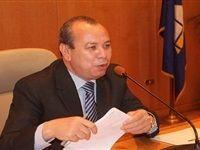 أخبار مصر اليوم التحقيق في واقعة اشتباك المدرسين مع لجان المتابعة بدمياط
