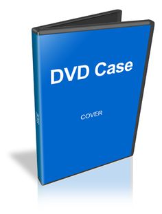 Ideas to recycle old DVD cases. http://unclutterer.com/discuss/topic/dvd-cases-what-to-do-with-them