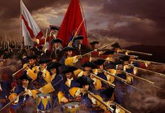 Guerra a Ultranza. Barcelona 1713-1714: Salvador Feliu de la Peña