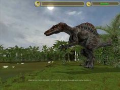 zoo tycoon 2 dino danger pack iso download