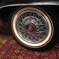 15 Best Classic 30 S Vogues Images In 2019 Rims Tires