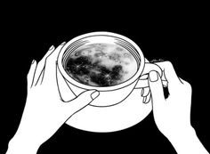 Morning please don't come by Henn Kim