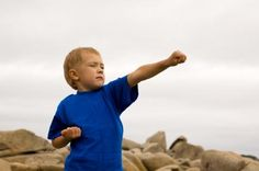 Martial Arts Therapy for Asperger's Syndrome  http://autism.lovetoknow.com/Martial_Arts_Therapy_for_Aspergers#