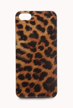 Thank you @Caitlyn Cagle for finding this! Love this Spot-On Phone Case | FOREVER21