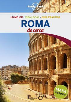 Roma de Cerca Disponible: http://xlpv.cult.gva.es/cginet-bin/abnetop?SUBC=BORI/ORI&TITN=1517976