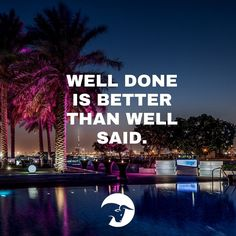 Words are cheap but actions are priceless. Instead of saying you'll succeed or saying you'll do something just do it. Your actions will prove more than words. ------------------------------------------------------------------- #quote #trading #stocktrading #stocks #success #motivational #party #vacation #pool #lifestyle #quoteoftheday #wordsofwisdom #foodforthought #inspiration #motivation #life #now #takeaction #startnow #rightnow #today #present #liveinthemoment #neverstop #workhard…
