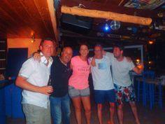 Woche Urlaub auf Kreta