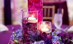 Wedding Flowers | Hi Miss Puff