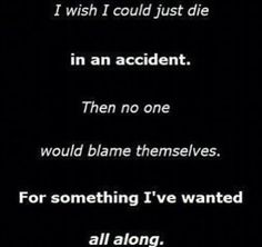 This is so accurate for me ._.