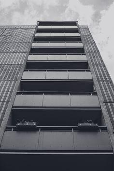 Berlin | Architektur. Lichtenberg