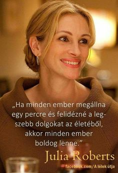 Julia Roberts, Motivational Quotes, Inspirational Quotes, Ingrid Bergman, Make More Money, My People, Favorite Quotes, Psychology, Poems