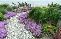 garden Ideas #garden