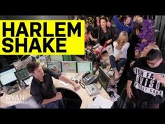 Harlem Shake (Ryan Seacrest, Kendall & Kylie Jenner Edition) Harlem Shake, Ryan Seacrest, Kendall And Kylie Jenner, My Love, Videos, My Boo, Video Clip