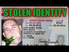 """The Stolen Identity (Funny Pranks) - http://positivelifemagazine.com/the-stolen-identity-funny-pranks/ http://img.youtube.com/vi/9_aKW8qtPYo/0.jpg  If you love this shit, follow us on Google+ to get the latest updates on prank calls http://www.google.com/+1800callcenter click Follow! LAUGH YOU LOSE. hit that … Click to Surprise me! ***Get your free domain and free site builder*** Please follow and like us:  var addthis_config =   url: """""""",  title: """""""""""