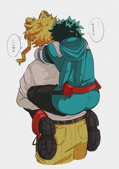 (2) Tweets liked by Rachell (@Rachell0176) / Twitter My Hero Academia, Twitter, Shit Happens, Artist, Anime, Fictional Characters, Style, Swag, Artists