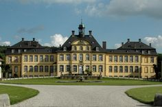 Schloss Söder