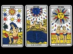Vidente voluntad en La higuera, Albacete.  Realiza tu consulta de tarot ahora:. Tel: 932 995 463 Tarot Gratis Amor, Madrid, Projects To Try, Playing Cards, Frame, Valencia, Google, Tarot Cards, Tarot Spreads