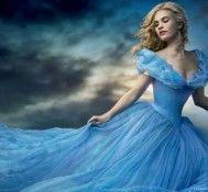 Cinderella | Ganool.co.id