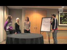 Studio 90 Extra Time: Carli Lloyd, Pt. 2 - Text Off