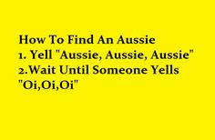 Meanwhile in Australia Australian Memes, Aussie Memes, Funny True Quotes, Funny Relatable Memes, Really Funny, The Funny, Meanwhile In Australia, Australia Funny, Self Deprecating Humor