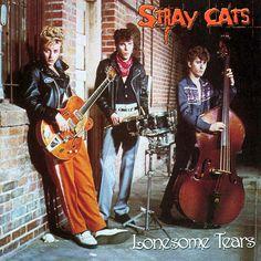 * Stray Cats *