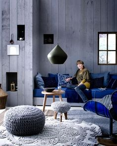 indigo living room.jpg