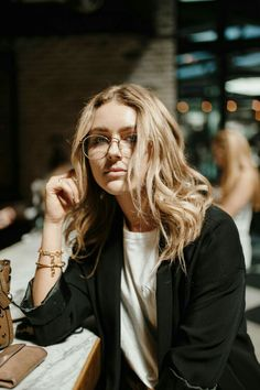 d277673290 7 Best Women s Day images in 2019