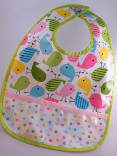 ModernJune: In Stock: Baby Bibs! Everything at ModernJune rocks! Blog Couture, Baby Bibs, Future Baby, Baby Love, Sewing Projects, Etsy Shop, Toddlers, Fun, Rocks