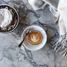 Latest addition to the Chicago coffee scene. Photo by @kessara for Trotter #chicago