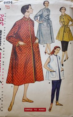 b7f8b737db5a4a 97 Best My pattern collection images