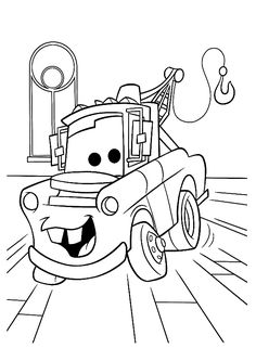 #Cars #Coloring Pages! coloringbookfun.com